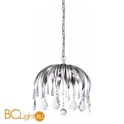 Подвесной светильник Lucienne Monique Palm NO 47 - G
