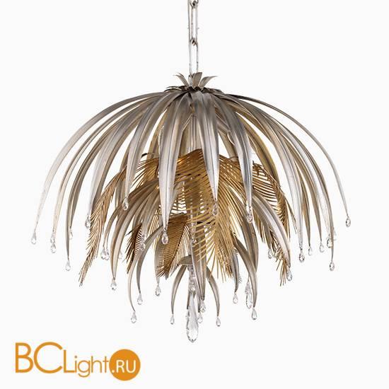 Подвесной светильник Lucienne Monique Palm AX 159
