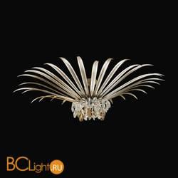 Потолочный светильник Lucienne Monique Palm AX 32