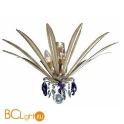 Потолочный светильник Lucienne Monique Palm SA 21 - M