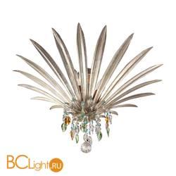Потолочный светильник Lucienne Monique Palm NO 102