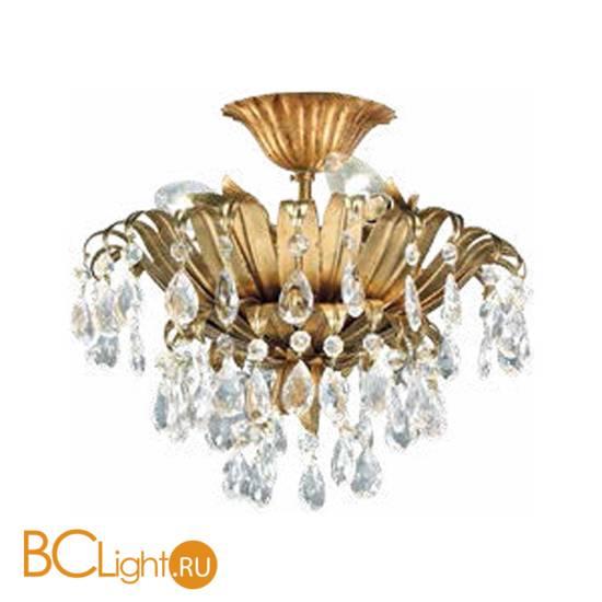 Потолочный светильник Lucienne Monique Palm 671