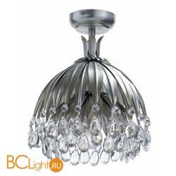 Потолочный светильник Lucienne Monique Palm 670 - M