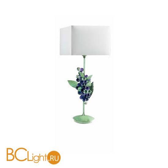 Настольная лампа Lucienne Monique Provincial Holidays GN 51