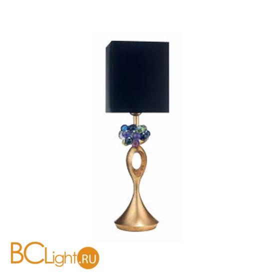 Настольная лампа Lucienne Monique Provincial Holidays 609
