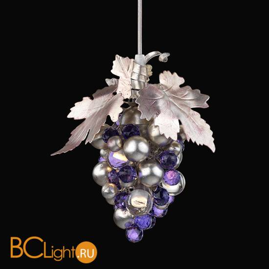 Подвесной светильник Lucienne Monique Provincial Holidays AX 158