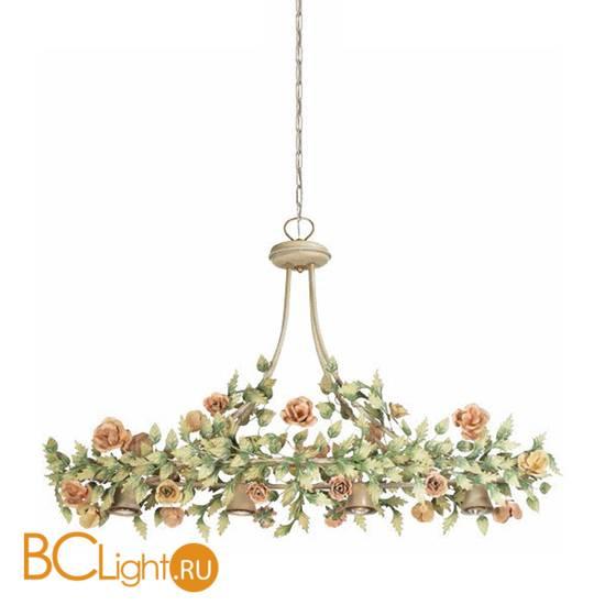 Подвесной светильник Lucienne Monique Rose Bushes AX 89