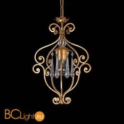 Подвесной светильник Lucienne Monique Rugiada 85·1