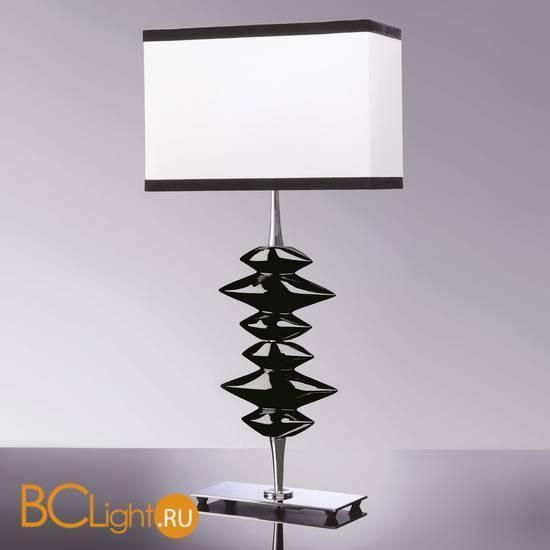 Настольная лампа Lui's Collection Alexander LUI/ALEXANDER + LUI/LS1021