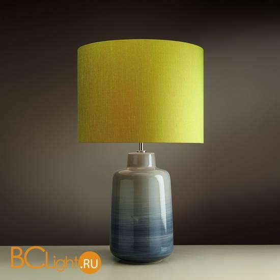 Настольная лампа Lui's Collection Bacari LUI/BACARI SM + HQ/DR35-3414