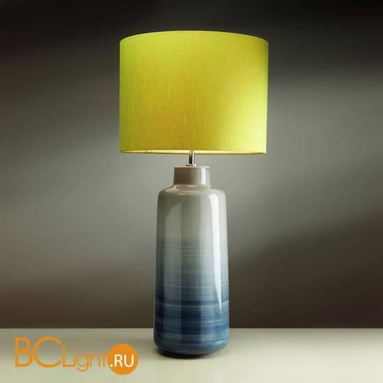 Настольная лампа Lui's Collection Bacari LUI/BACARI LRG + HQ/DR35-3414