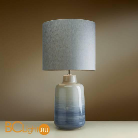 Настольная лампа Lui's Collection Bacari LUI/BACARI SM + HQ/DR30-7459