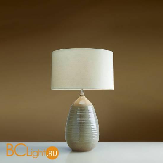 Настольная лампа Lui's Collection Belinda LUI/BELINDA + LUI/LS1089