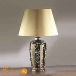 Настольная лампа Lui's Collection Black Birds LUI/BLKBIRDS TRD + LUI/LS1012
