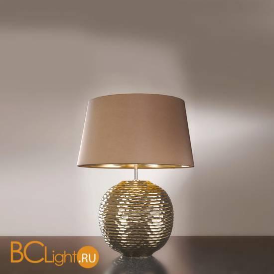 Настольная лампа Lui's Collection Caesar LUI/CAESAR GOLD + LUI/LS1018