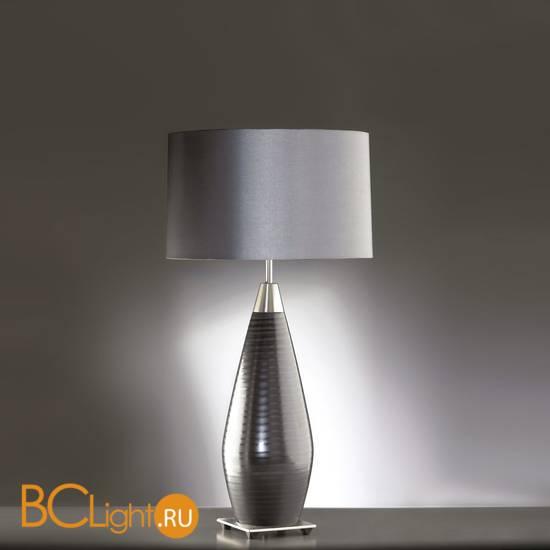Настольная лампа Lui's Collection Conrad LUI/CONRAD + LUI/LS1023
