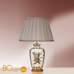 Настольная лампа Lui's Collection Etched Birds LUI/ETCHED BIRDS + LUI/LS1119