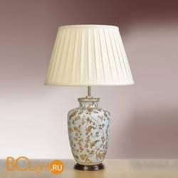 Настольная лампа Lui's Collection Gold Birds and Berries LUI/GOLD BIRDS + LUI/LS1040