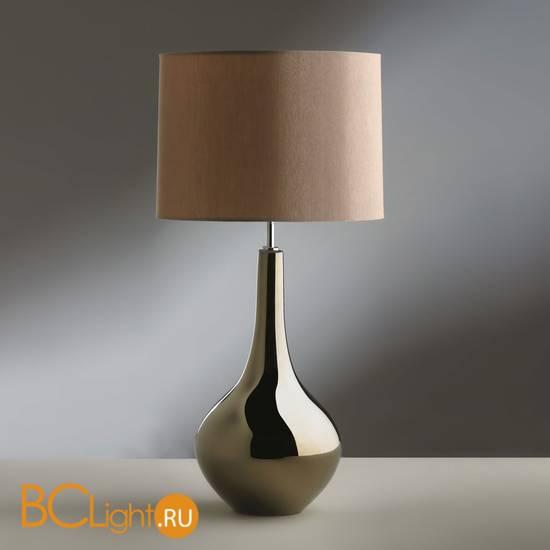 Настольная лампа Lui's Collection Job LUI/JOB + LUI/LS1087