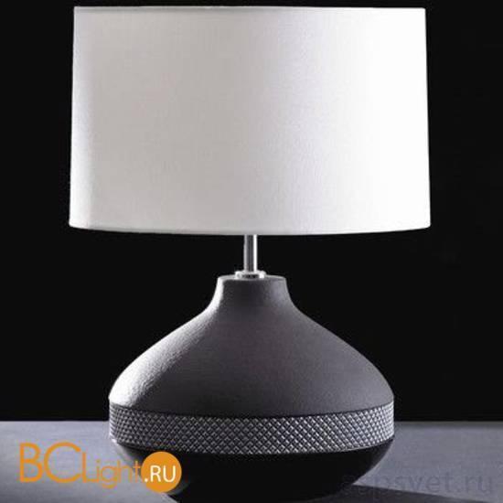 Настольная лампа Lui's Collection Max Round LUI/MAX ROUND + LUI/LS1027