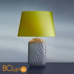 Настольная лампа Lui's Collection Muse LUI/MUSE GREY + LUI/LS1135