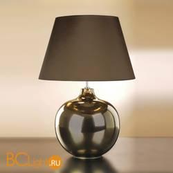 Настольная лампа Lui's Collection Osiris LUI/OTTOMAN + LUI/LS1020