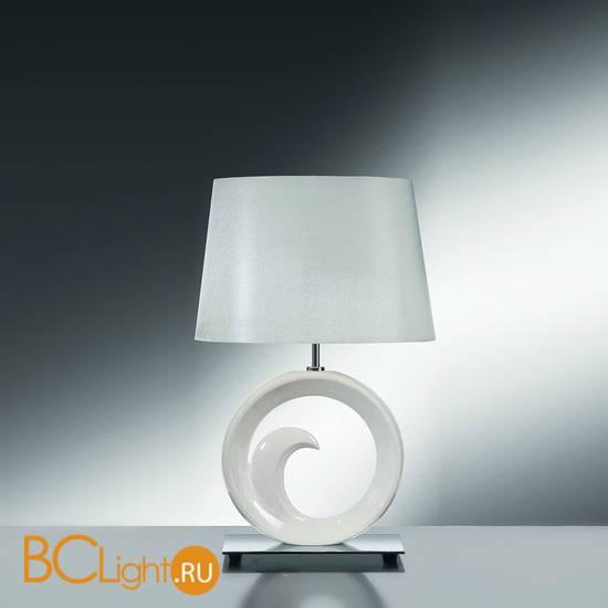 Настольная лампа Lui's Collection Pearl LUI/PEARL SMALL + LUI/LS1113
