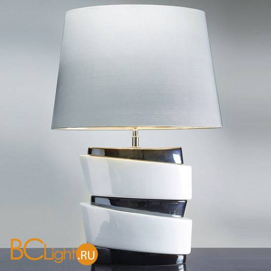 Настольная лампа Lui's Collection Pisa LUI/PISA + LUI/LS1112