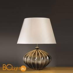 Настольная лампа Lui's Collection Ribbed Pumpkin LUI/RIB PUMPKIN + LUI/LS1127