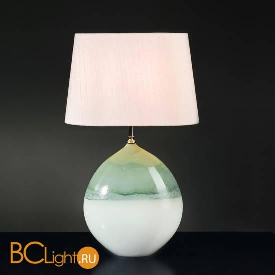 Настольная лампа Lui's Collection Serena LUI/SERENA LARGE + LUI/LS1124