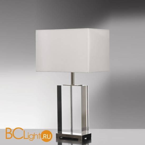 Настольная лампа Lui's Collection Valentina LUI/VALENTINA + LUI/LS1105