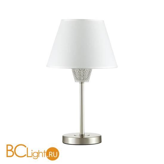 Настольная лампа Lumion Abigail 4433/1T