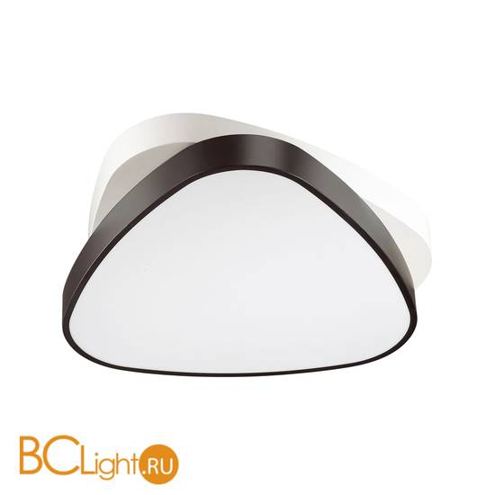 Потолочный светильник Lumion Agatha 4510/72CL