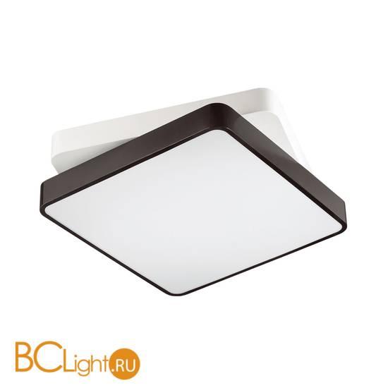 Потолочный светильник Lumion Agatha 4511/72CL