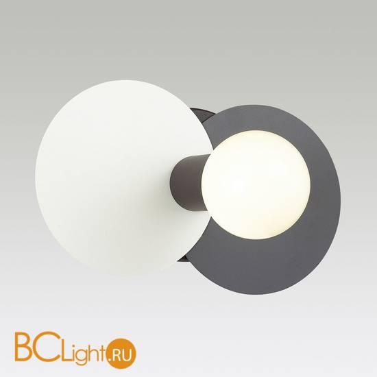 Настенный светильник Lumion Aloy 3783/1W