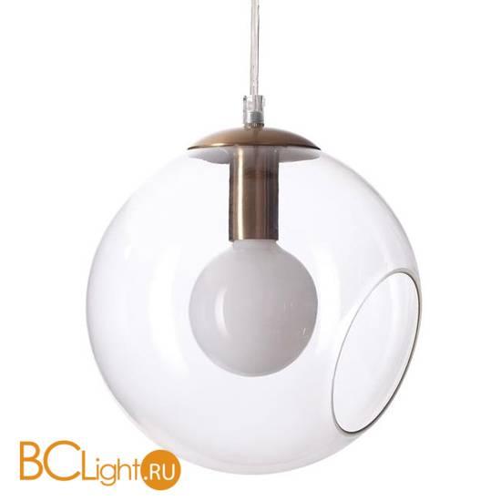 Подвесной светильник Lumion Blair 3769/1A