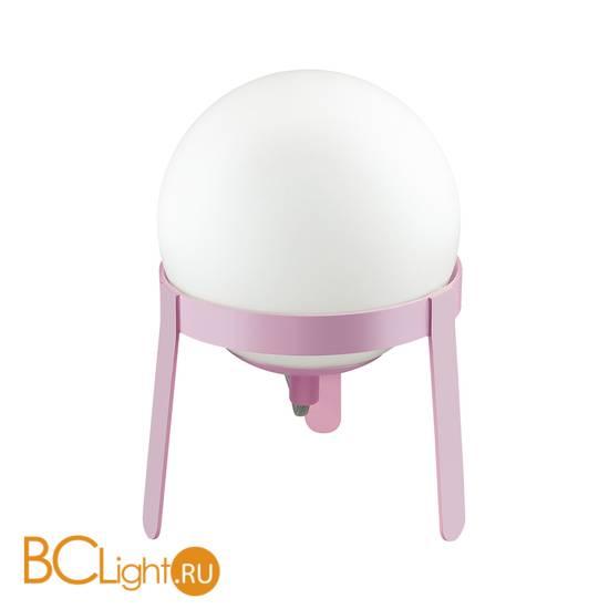 Настольный светильник Lumion Chipo 3649/1T