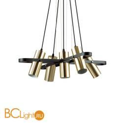 Подвесной светильник Lumion Claire 3714/5A