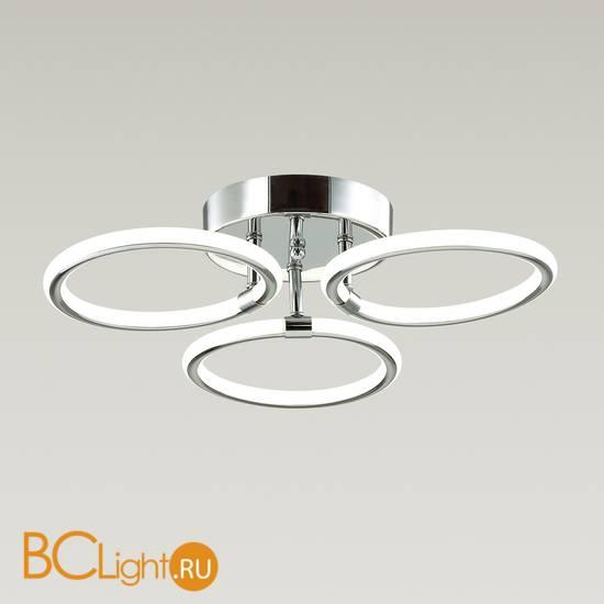Потолочный светильник Lumion Clover 3711/48CL