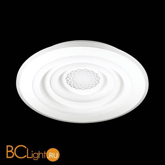 Потолочный светильник Lumion Dara 4513/99CL