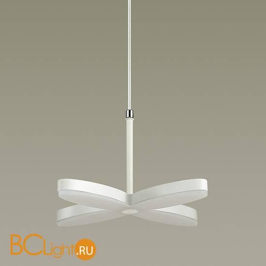 Подвесной светильник Lumion Darma 3643/22L
