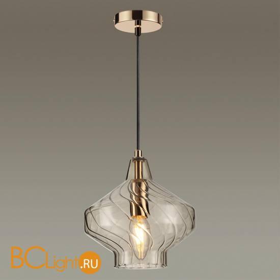 Подвесной светильник Lumion Dove 4586/1