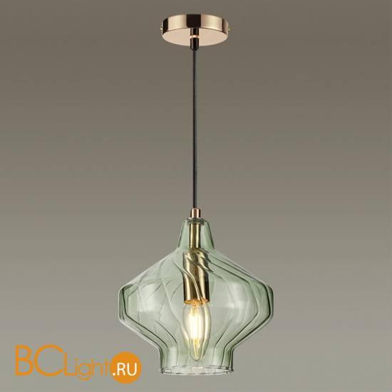 Подвесной светильник Lumion Dove 4585/1