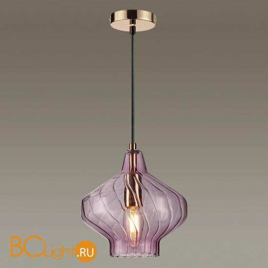 Подвесной светильник Lumion Dove 4588/1