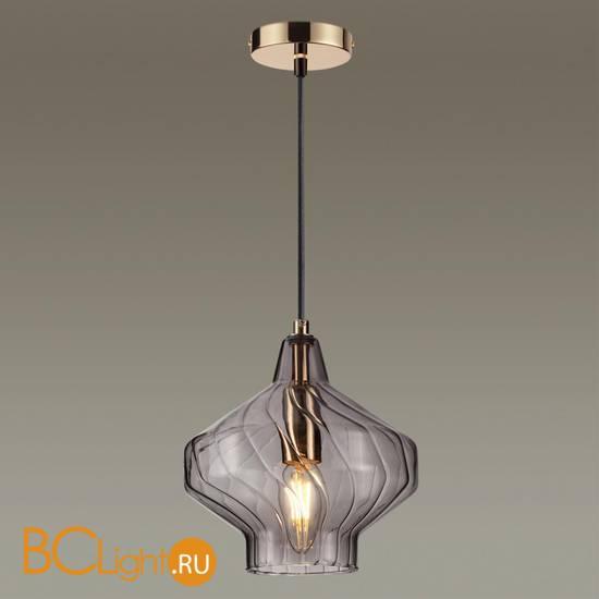 Подвесной светильник Lumion Dove 4587/1