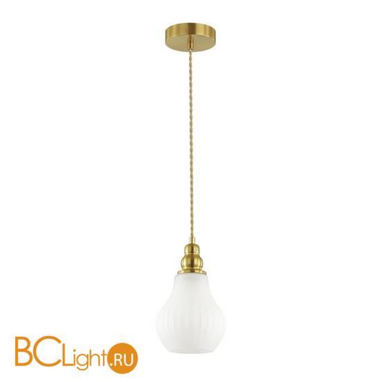 Подвесной светильник Lumion Eleonora 4562/1