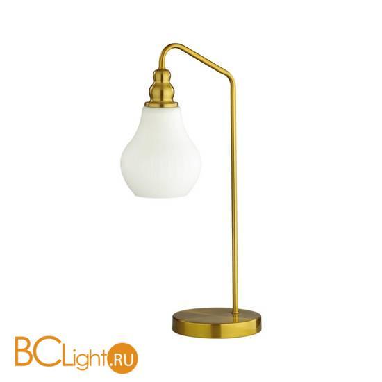 Настольная лампа Lumion Eleonora 4562/1T