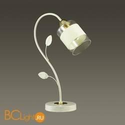 Настольная лампа Lumion Filla 3029/1T