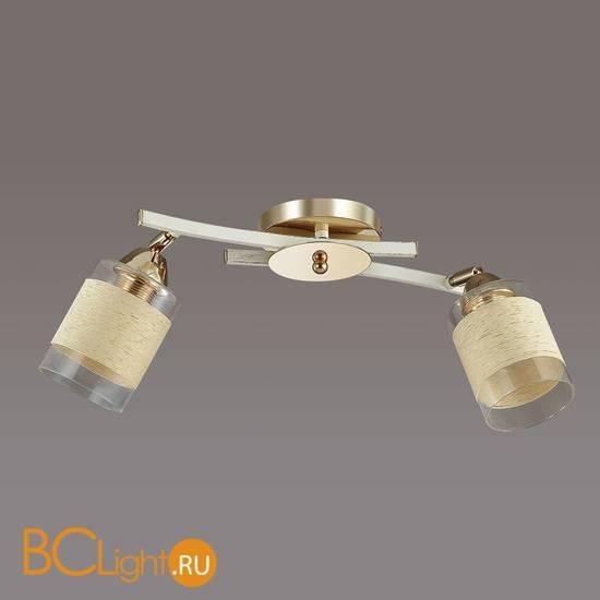 Потолочный светильник Lumion Filla 3029/2CA
