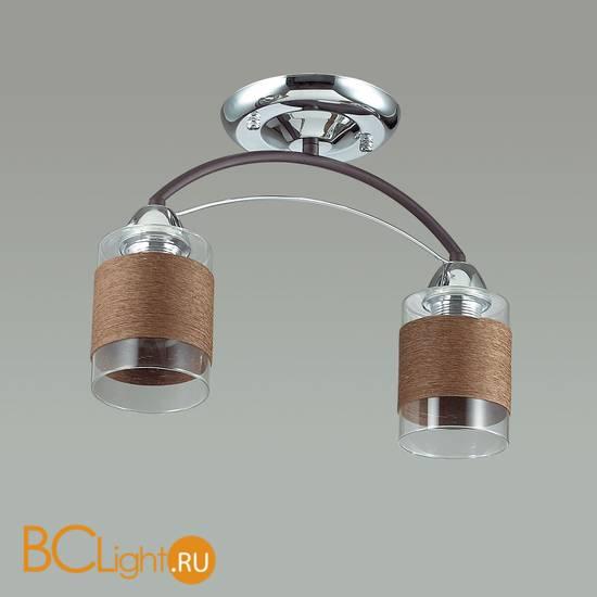 Потолочный светильник Lumion Filla 3030/2C